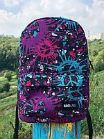 Женский рюкзак Baglab салют F, фото 4