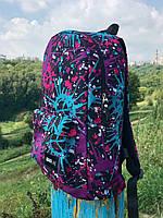 Женский рюкзак Baglab салют F, фото 5