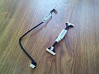 Комплект шлейфов   ноутбука Lenovo ThinkPad Edge 13 0221A13 б.у. оригинал.
