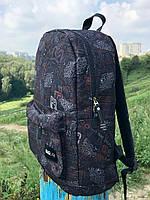 Городской рюкзак Baglab DK F, фото 6