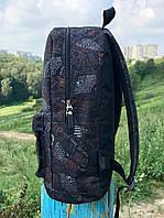 Городской рюкзак Baglab DK F, фото 7