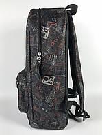 Городской рюкзак Baglab DK F, фото 3