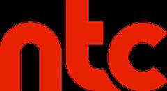 Швонарезчики NTC