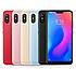 Смартфон Xiaomi Mi A2 Lite 4/64GB Global (Black), фото 5