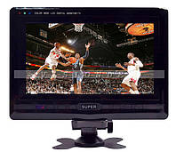 Телевизор Samsung 9,8 '' DA-903C