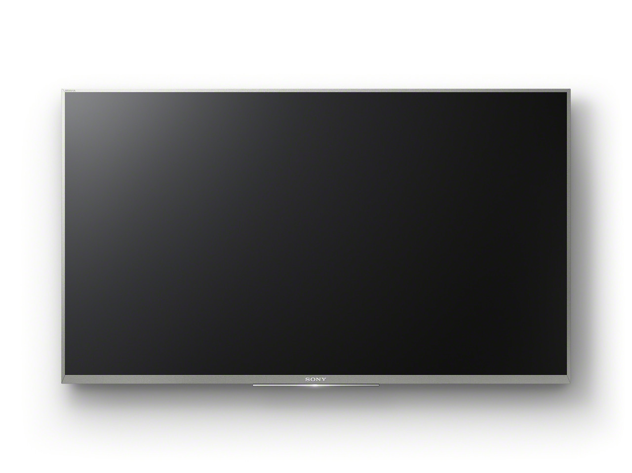 "ТЕЛЕВИЗОР SONY TV FULL HD 24""  USB + SD + HDMI (12V И 220V)"
