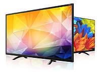 """Телевизор Samsung 3218 TV Full HD 32"""" дюйма, фото 1"""