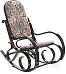 Кресла качалки: как выбрать?