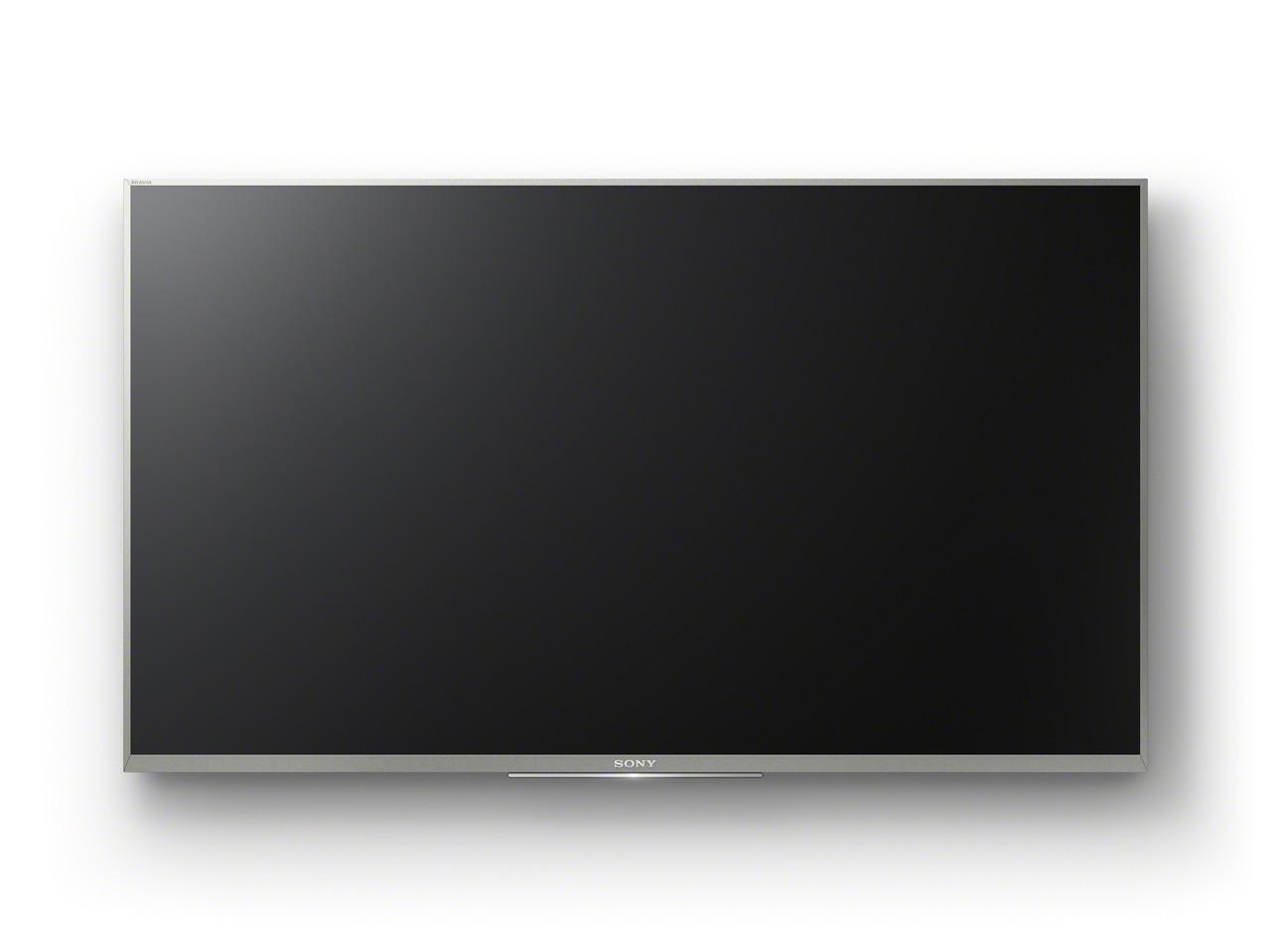"Телевизор Sony TV Full  HD 26""  USB + SD + HDMI (12V И 220V)"