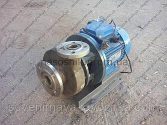 Насос ХМ 32-20-125-К-5-У2