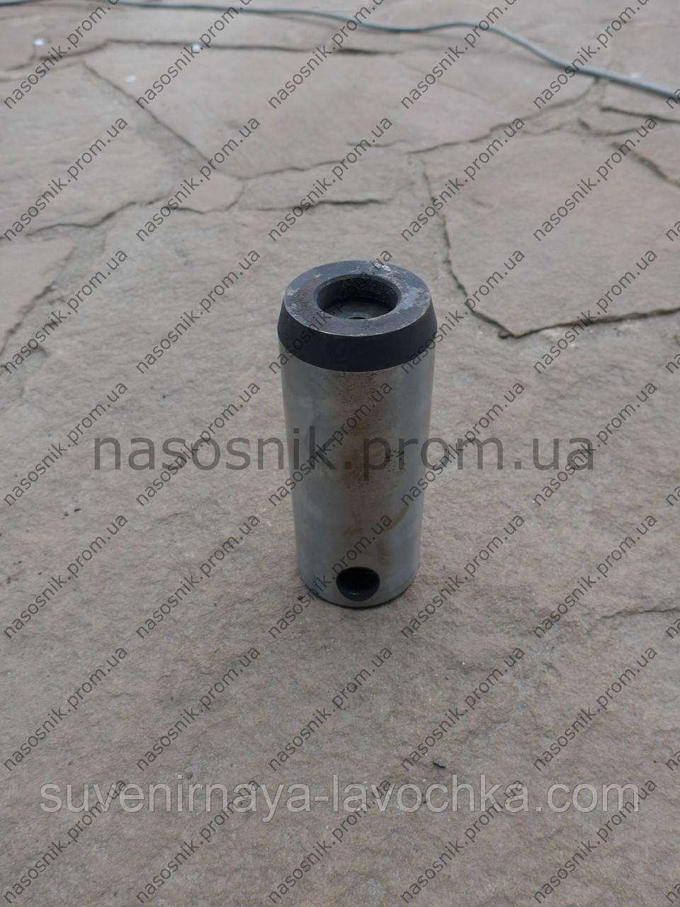 Палец на портал ф60, L148 погрузчика ХТЗ Т-156 (ТО-18А.14.00.002)
