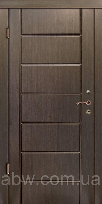 """Двери """"Портала"""" - модель Токио"""