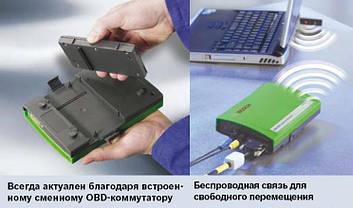 KTS570 Мультимарочный сканер , фото 2