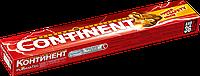 Электроды PlasmaTec АНО-36 TM CONTINENT 3 мм (упаковка - 2,5 кг)