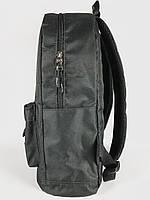 Мужской рюкзак Baglab черный 600 F, фото 3
