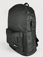 Мужской рюкзак Baglab черный 600 F, фото 2