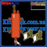 Гидравлическая стрелка 152 кВт OLE-PRO