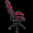Компьютерное детское кресло Barsky Sportdrive Game - SD-08, фото 2