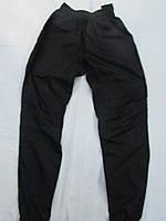 "Брюки ""Light Sport Style"" манжет-резинка пояса и низа брюк"
