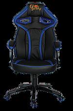 Компьютерное детское кресло Barsky Sportdrive Game - SD-06, фото 2