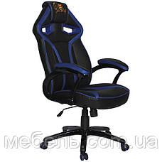 Компьютерное детское кресло Barsky Sportdrive Game - SD-06, фото 3