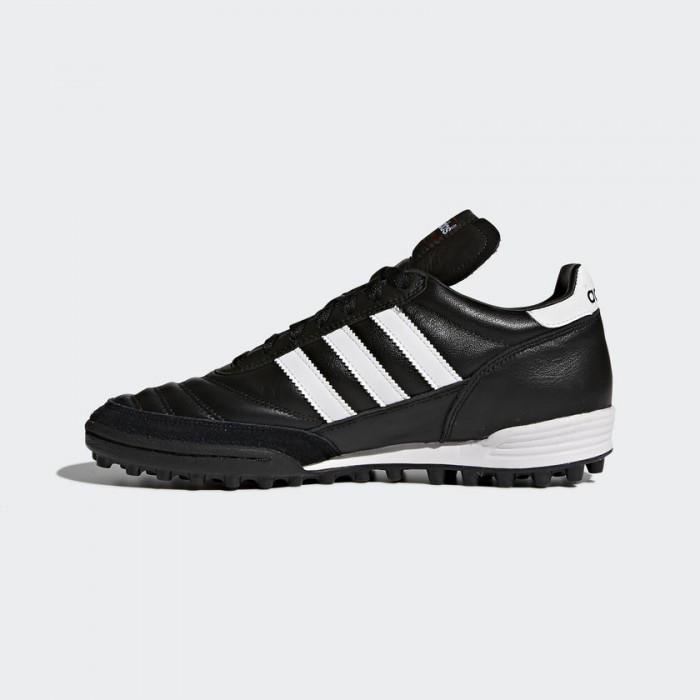 Купить Футбольные бутсы Adidas Performance Mundial Team (Артикул ... 3b12d31aea9c8