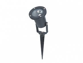 Светильник садово-парковый GROUND 01 5Вт G5.3 230V