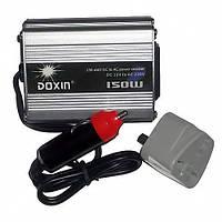 Инвертор 150W Doxin