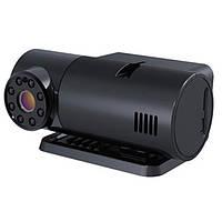Car Black Box видеорегистратор  H-190