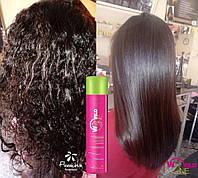 Нанопластика для волос Floractive W One флорактив эко ван 1000мл
