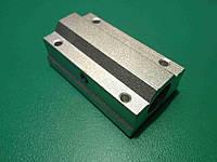 Подшипник линейный SC8LUU для 3D-принтера ЧПУ