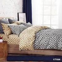 Комплект постельного белья 17164