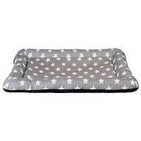 Trixie Stars Lying Mat матрац для собак 100х70 см