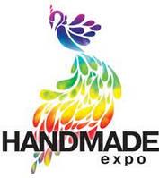 Выставка рукоделия и творчества HANDMADE-Expo