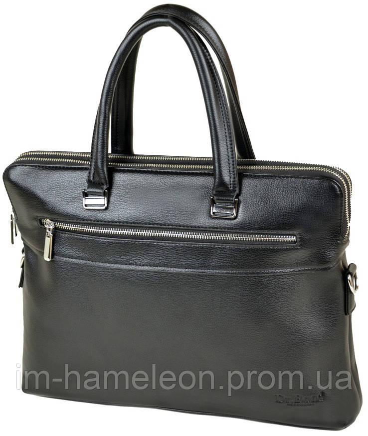 b02f402fa00f Женская сумка портфель Dr.Bond для документов - Интернет-магазин
