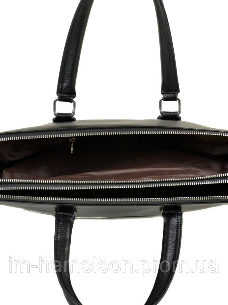 ce5897872f69 Женская сумка портфель Dr.Bond для документов: продажа, цена в Луцке ...