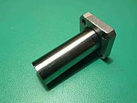 Подшипник линейный фланцевый LMK8LUU для 3D-принтера