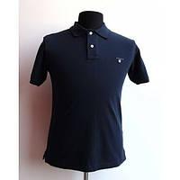 bf8842287e14f Мужские футболки Gant в Украине. Сравнить цены, купить ...