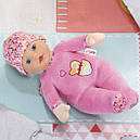 Кукла BABY BORN FIRST LOVE - ЛЮБИМАЯ КРОХА (30 см, с погремушкой внутри), фото 5