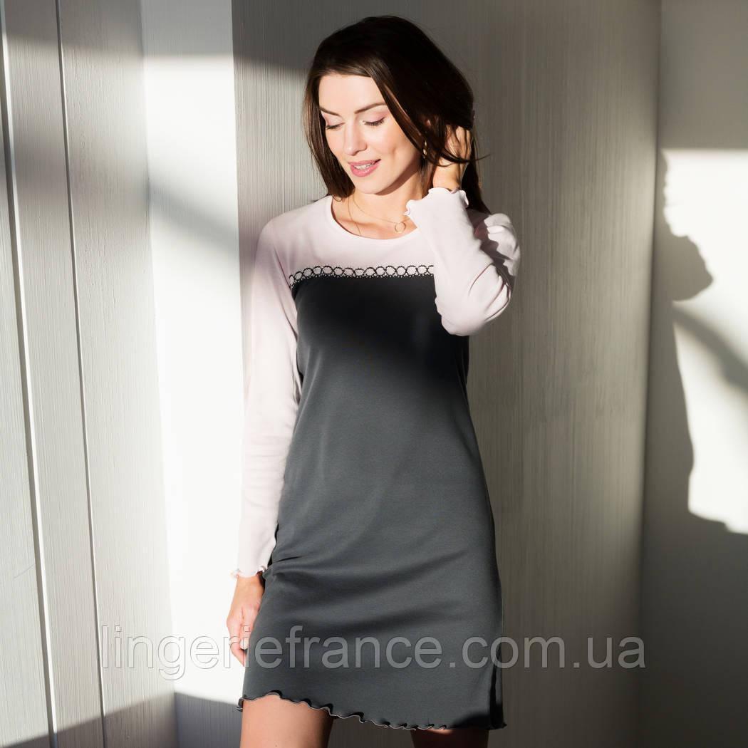 Ночная рубашка Mira c39bf0468b789