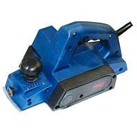Рубанок Craft-tec PXEP 202 950W (широкие ножи)