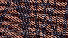 Детское компьютерное кресло  Barsky Eco G-4 orange, фото 3
