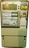 Сверхпопулярный электросчетчик в Восточной Украине - Альфа1805RAL-P4GB-DW.