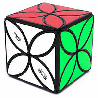 Clover Cube QiYi MofangGe (капсула)