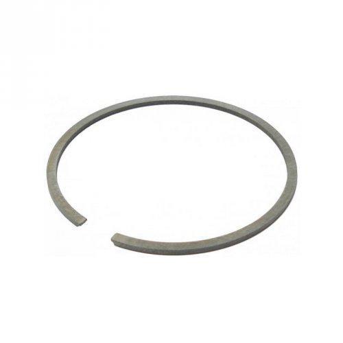 Кольца поршневые Riber