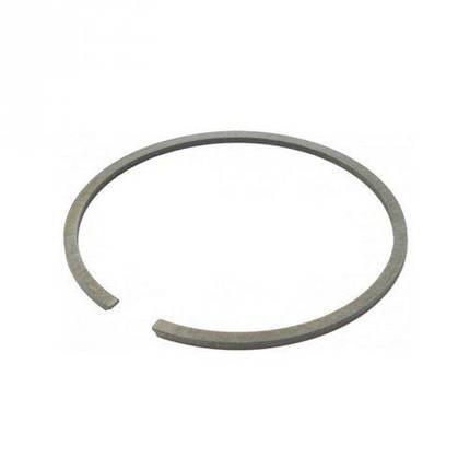 Кольца поршневые Riber, фото 2