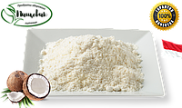 Кокосовая мука 12% (Индонезия) вес:500 гр