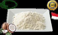 Кокосовая мука 12% (Индонезия) 1 кг