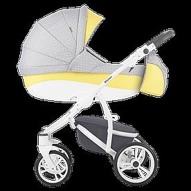 Детская универсальная коляска 2 в 1 Bebetto Torino  SL34