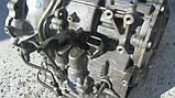 АКПП Toyota Corolla U340 U340E 3ZZ-FE 1.6, фото 7